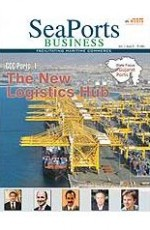 Sea Ports Business