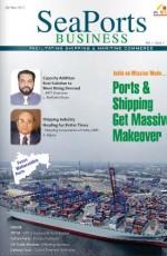 Sea Ports Business