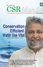 CSR Mandate
