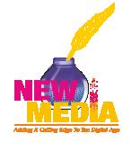 Newmedia Brochure